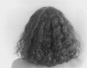 haren bewerkt